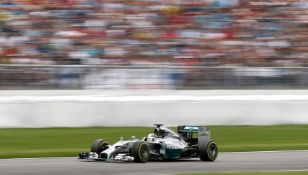 Lewis_Hamilton-German_GP-2014-R03.jpg