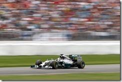 Lewis_Hamilton-German_GP-2014-R03