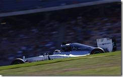 Lewis_Hamilton-German_GP-2014-S02