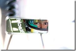 Lewis_Hamilton-German_GP-2014-S05