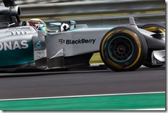 Lewis_Hamilton-Hungarian_GP-2014-R04