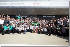 Mercedes-Celebrations-British_GP-2014