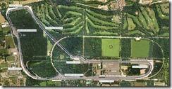 Monza-F1_Circuit