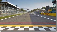 Monza-Italy-Grid