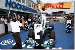Nico_Rosberg-German_GP-2014-Hockenheim