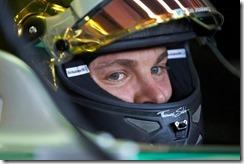 Nico_Rosberg-Hungarian_GP-2014-S02