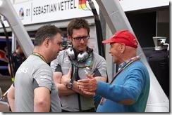 Niki_Lauda-Austrian_GP-2014