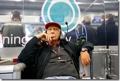 Niki_Lauda-Mercedes_GP