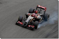 Romain_Grosjean-German_GP-2014-R01