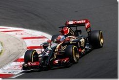 Romain_Grosjean-Hungarian_GP-2014-S01