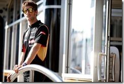 Romain_Grosjean-Hungarian_GP-2014-T01