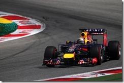 Sebastian_Vettel-Austrian_GP-2014-R04