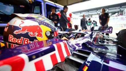 Sebastian_Vettel-Austrian_GP-2014-S02.jpg