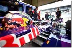 Sebastian_Vettel-Austrian_GP-2014-S02