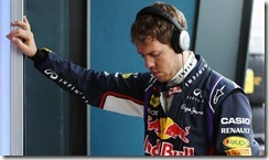 Sebastian_Vettel-British_GP-2014-P02