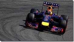 Sebastian_Vettel-German_GP-2014-R02