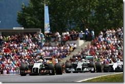 Sergio_Perez-Austrian_GP-2014-R01