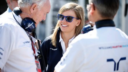 Susie_Wolff-Williams-Development_Driver.jpg
