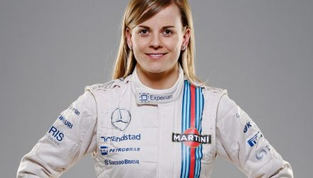 Susie_Wolff-Williams-Martini-Racing.jpg