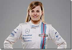 Susie_Wolff-Williams-Martini-Racing