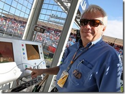 Charlie_Whiting-FIA(2)