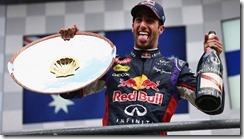 Daniel_Ricciardo-Belgian_GP-2014-Winner