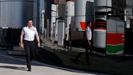 Eric_boullier-McLaren.jpg