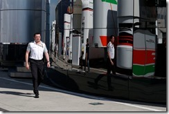 Eric_boullier-McLaren