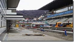 F1-Sochi-Circuit-Works