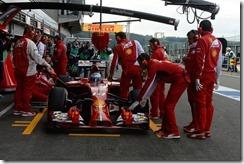 Fernando_Alonso-Ferrari-Spa-2014