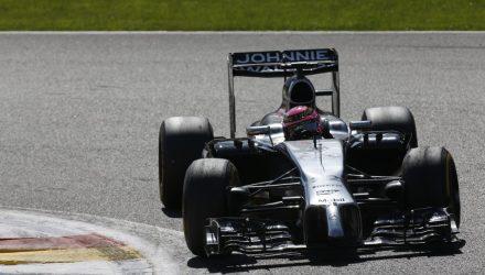 Jenson_Button-Belgian_GP-2014-R01.jpg