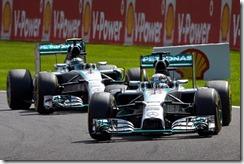 Lewis_Hamilton-Nico_Rosberg-Belgian_GP-2014