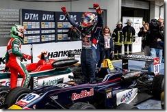 Max_Verstappen-F3-Nurburgring
