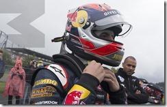 Max_Verstappen-Nurgburgring