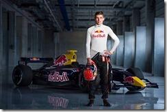 Max_Vesrtappen-Red_Bull