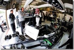 McLaren-Garage-Belgian_GP-2014