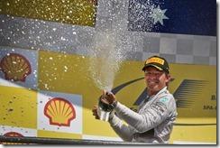 Nico_Rosberg-Belgian_GP-Podium_Celebration