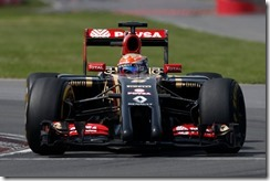 Romain_Grosjean-Canadian_GP-2014-R03