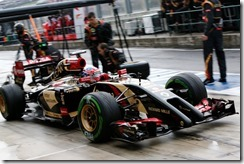 Romain_Grosjean-Hungarian_GP-2014-R01
