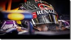 Sebastian_Vettel-Red_Bull