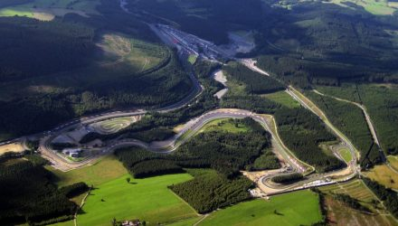 Spa-Francorchamps_Aerial_View.jpg