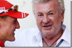 Willi_Webber-with-Michael_Schumacher
