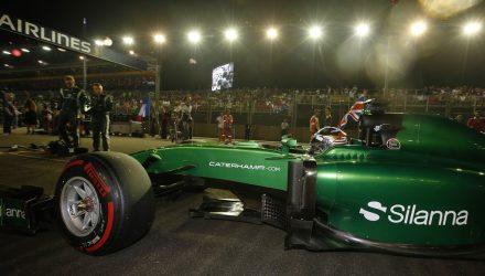 Caterham_F1-Singapore_GP-2014.jpg