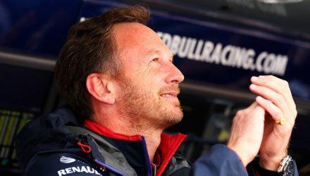 Christian_Horner-Red_Bull_Racing.jpg