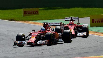 Fernando_Alonso-Belgian_GP-R03.jpg
