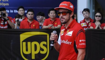 Fernando_Alonso-Singapore-2014.jpg