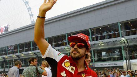 Fernando_Alonso-Singapore_GP-2014.jpg