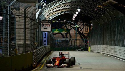 Fernando_Alonso-Singapore_GP-2014-R01.jpg