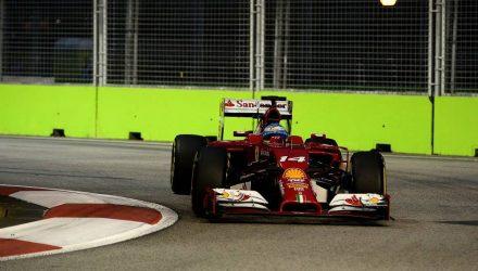 Fernando_Alonso-Singapore_GP-2014-R02.jpg