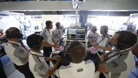 McLaren-Garage.jpg